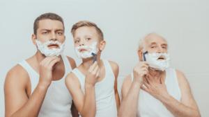 Hautpflege-Männer-Bart-cultureandcream-blogost