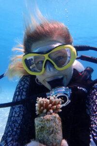 Malediven-Meeresbiologin-Koralle-cultureandcream-blogpost