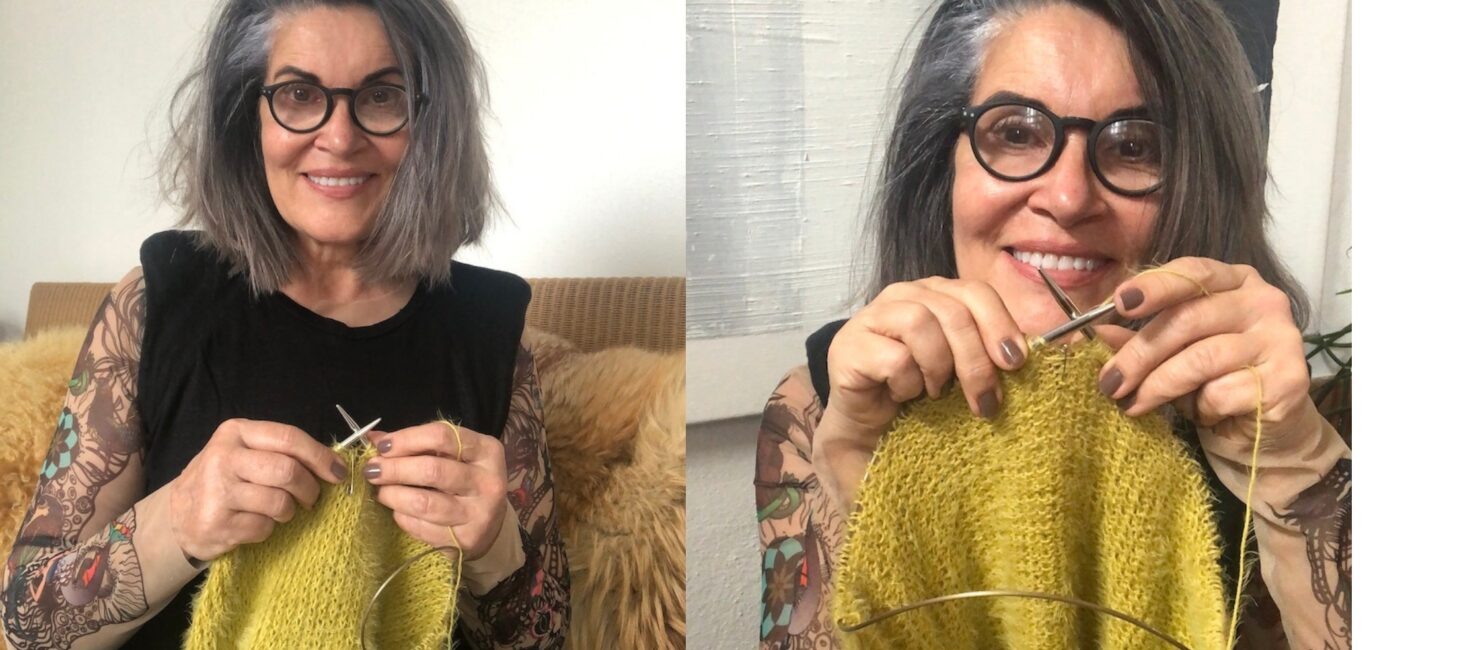 Stricken-Margit-Ruediger-Pullover-Muster-cultureandcream-blogpost