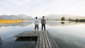 hautpflege-männer-outdoor-cultureandcream-blogpost
