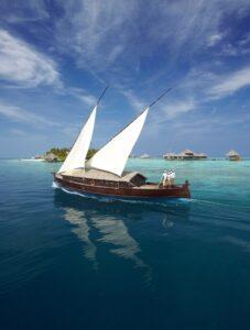 Malediven-Dhoni-Cruise-cultureandcream-blogpost