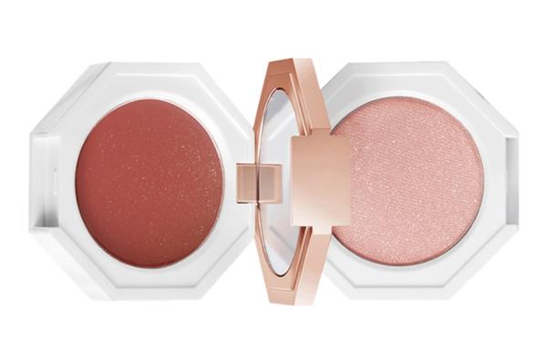 dual-palette-schminken-makeup-asien-cultureandcream-blogpost