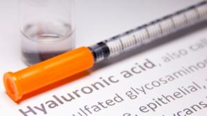 Liquid Brow Lift-Hyaluronsäure-dermafiller-cultureandcream-blogpost