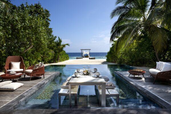 Malediven-HuvafenFushi-cultureandcream-blogpost