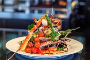Huvafen-Fushi-Izakaya-Style-Seafood-cultureandcream-blogpost