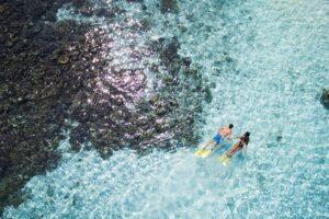 Huvafen-Fushi-House-Reef-Schnorcheln-cultureandcream-blogpost