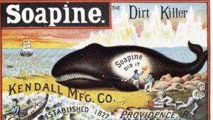 soap-soapine-advertisement-cultureandcream-blogpost