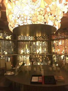 Malediven-Huvafen-Fushi-Weinkeller-cultuerandcream-blogpost