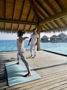 Malediven-Huvafen-Fushi-Yoga-Pavillon-cultureandcream-blogpost