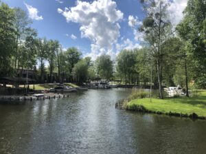 old-harbour-Mildenberg-Havel-river-cultureandcream-blogpost