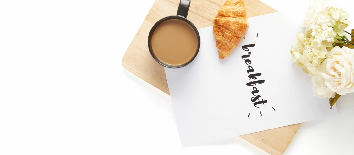 Frühstück-Breakfast-Kaffee-Croissant-cultureandcream-blogpost