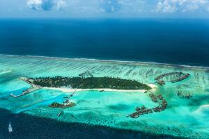 Malediven-Como-Maalifushi-Insel-Meer-cultureandcream-Blogpost