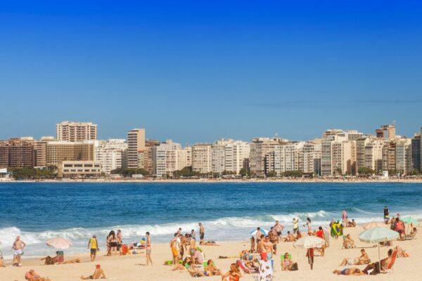 Rio-de-janeiro-strand-körperkult-cultureandcream-blogpost