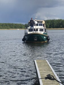 boat-trip-harbour-yacht-river-Havel--cultureandcream-blogpost