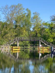 river-Havel-landscape-picturesque-cultureandcream-blogpost
