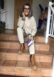traveling-Margit-Ruediger-Athflow-Jogger-leisure-wear-cultureandcream-blogpost