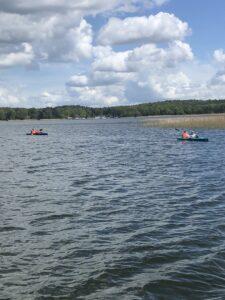 lake-canoeists-Havel-Brandenburg-cultureandcream-blogpost