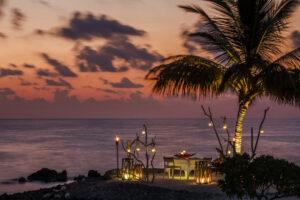 Malediven-Romantic-Dinner-Palm-Island-cultureandcream-blogpost