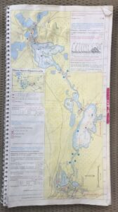 boat-trip-map-Route-cultureandcream-blogpost