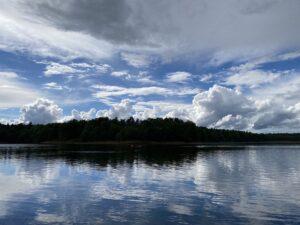 boat-trip-harbour-evening-mood-lanke-cultureandcream-blogpost