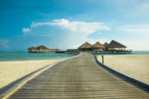 Malediven-Como-Cocoa-Malediven-Insel-Boardwalk-cultureandcream-blogpost