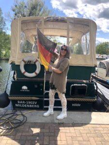 boat-ride-river-havel-old-port-cultureandcream-blogpost