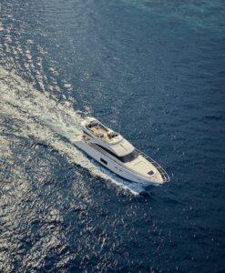 Malediven-Como-Princess-Yacht-indischer-ozean-Meer-cultureandcream-blogpost
