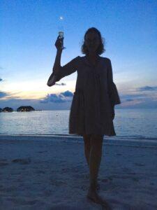 Malediven-Como-Cocoa-Sundowner-cultureandcream-blogpost