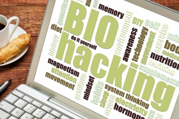 biohacking-computer-selbstoptimierung-cultureandcream-blogpost