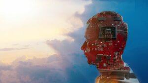 biohacking-cyber-brain-cultureandcream-blogpost