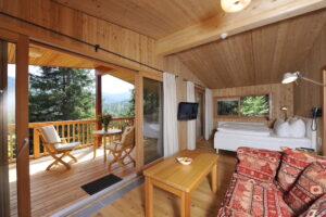 Kranzbach-baumhaus-terrasse-wald-natur-cultureandcream-blogpost