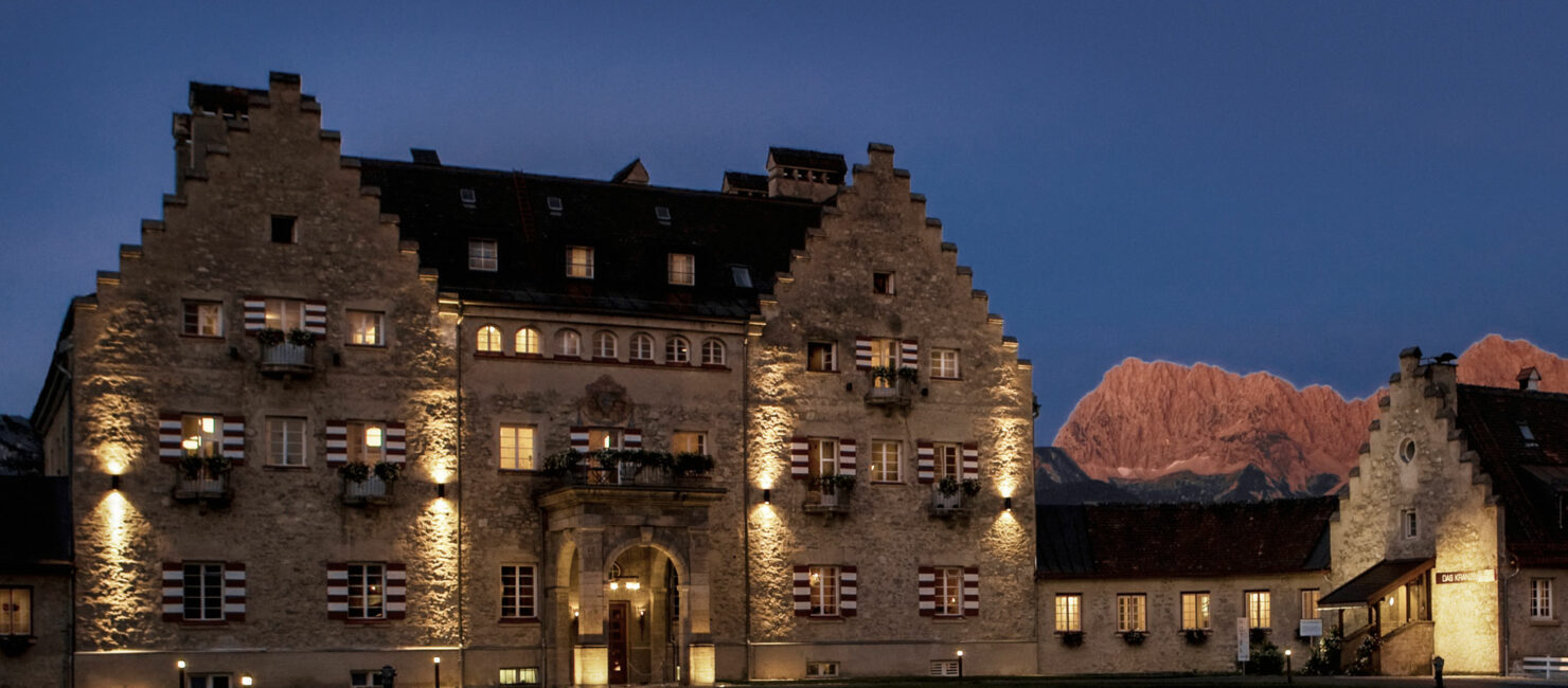 Kranzbach-hotel-oberbayern-alpen-cultureandcream-blogpost