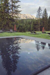 Kranzbach-onsen-japanbad-alpen-hotel-cultureandcream-blogpost