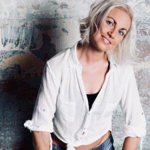 Laura-Biemann-Yogalehrerin-München-cultureandcream-blogpost