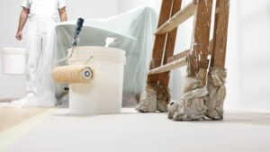 painter-painting-work-craftmen-cultureandcream-blogpost