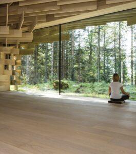 kranzbach-meditation-yoga-design-natur-cultureandcream-blogpost