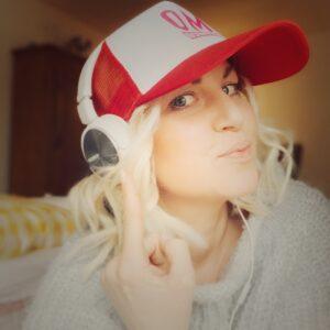 Julia-Biemann-YogatoGo-Podcast-Yoga-cultureandcream-blogpost