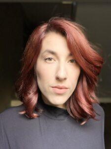 Sara-Kranjčec-Jukić_Global-Brand-Manager-LELO-sextoys-lifestyle-cultureandcream-blogpost