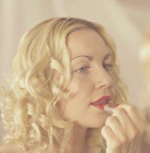 Laura-Biemann_Schauspiel-Tanz-cultureandcream-blogpost