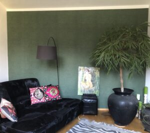 green-wallpaper-painter-cultureandcream-blogpost