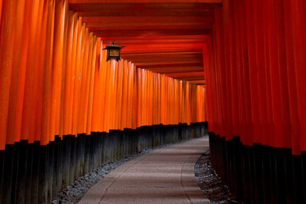 meditation-innerer-tempel-energie-rueckzug-cultureandcream-blogpost