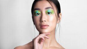 korea-asien-girl-makeup-cultureandcreamlblogpost