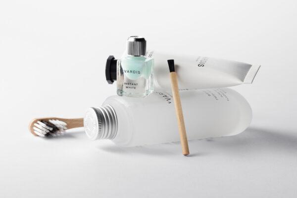 Vardis-oral-care-zahnpflege-mundhygiene-zähneputzen-cultureandcream-blogpost