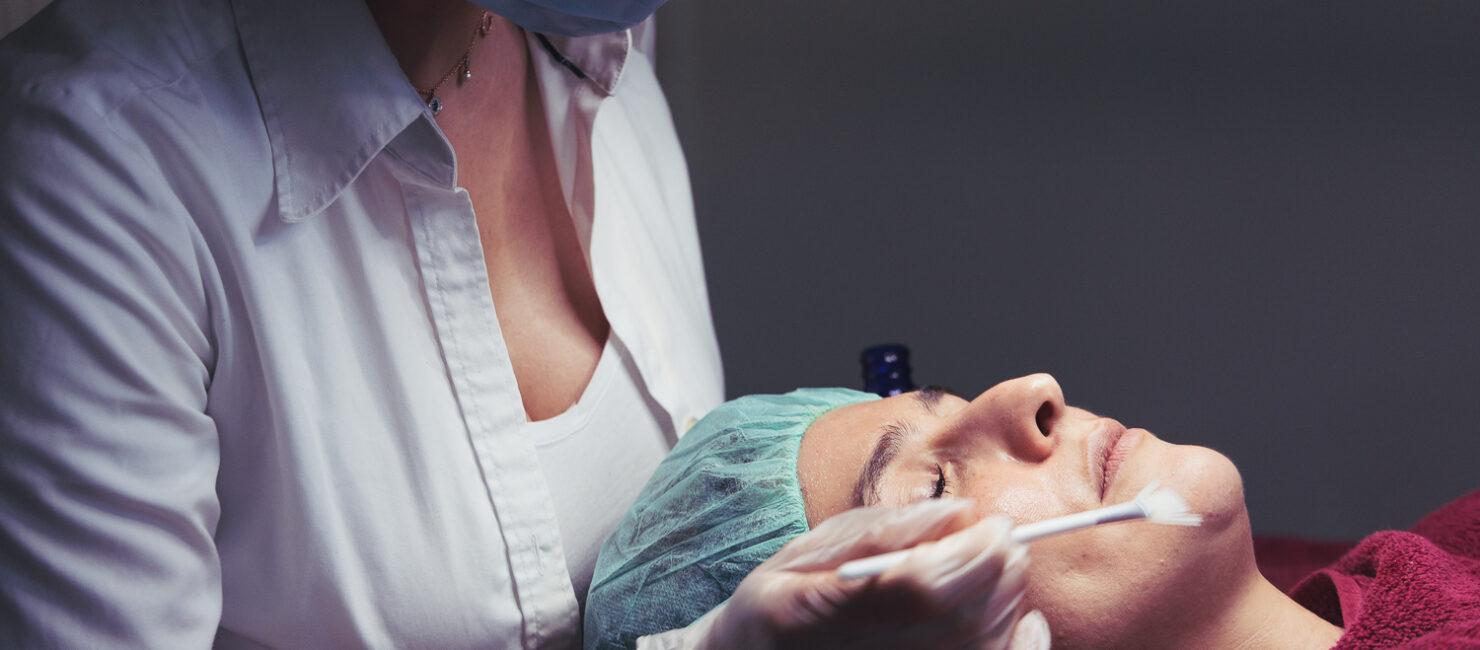 Facial-Hautpflege-DoctorMi-kosmetikerin-cultureandcream-blogpost