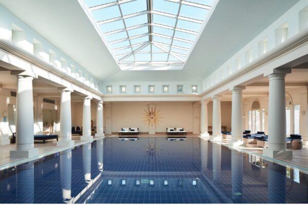 Anassa-thalasso-pool-indoor-spa-cultureandcream-blogpost